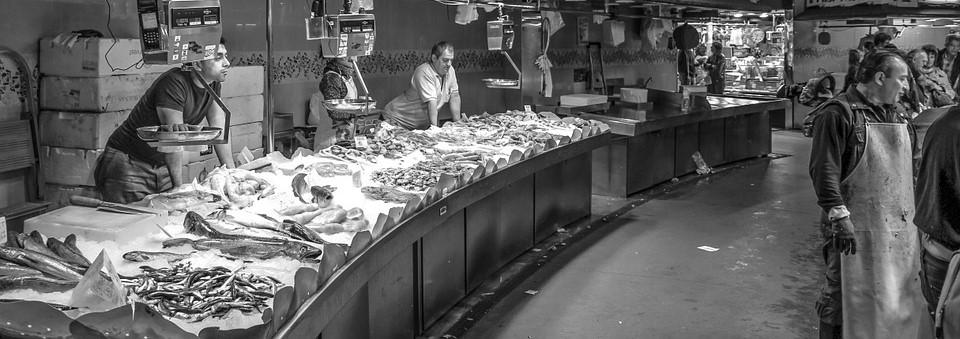 fish-market-428058_960_720